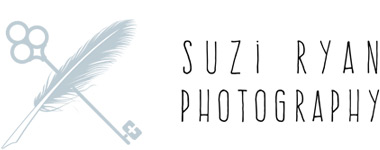 Suzi Ryan Photography