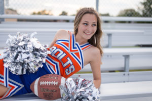 View More: http://suziryanphotography.pass.us/lilys-cheer-session