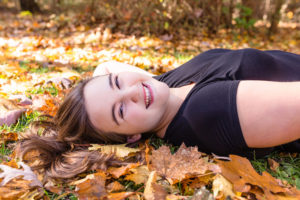 View More: http://suziryanphotography.pass.us/brittany
