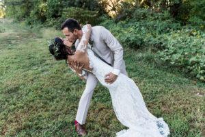 View More: http://suziryanphotography.pass.us/liz--matts-wedding
